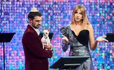 Кто против блондинок 3 сезон: смотреть 18 выпуск онлайн (эфир от 02.06.2020)