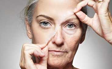 ТОП-4 привычки, из-за которых вы преждевременно стареете