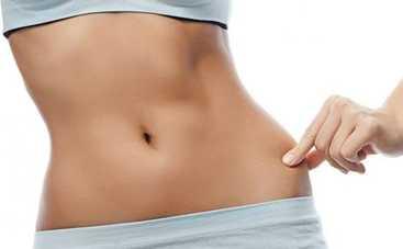 Как сжечь до 300 калорий без спорта: ТОП-4 альтернативы