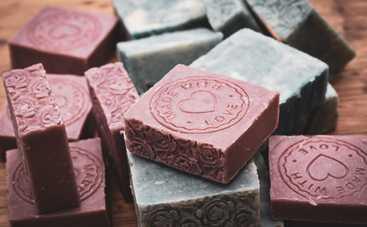 Как сделать шоколадное мыло для тела своими руками: пошаговая инструкция