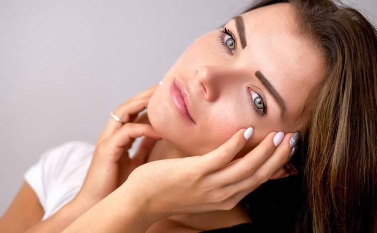 ТОП-3 повседневные привычки, которые портят вашу внешность