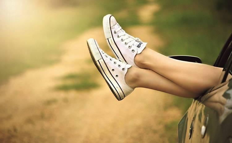Избавьтесь от них немедленно: какая обувь полнит ваши ноги