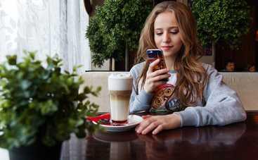 Лайфхаки, способные увеличить время работы смартфона без подзарядки