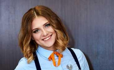 Від пацанки до панянки-4: как изменилась жизнь Насти #Мивины Иваненко после проекта