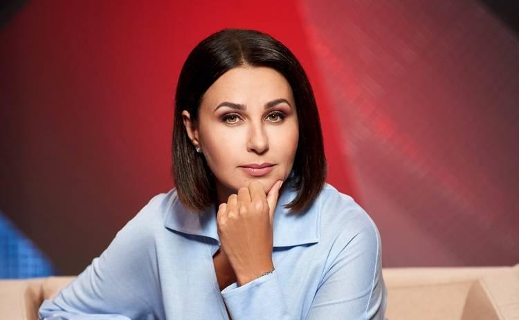 Право на владу: смотреть выпуск онлайн (эфир от 04.06.2020)