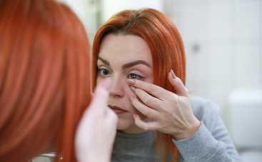 ТОП-5 советов, как сохранить здоровье роговицы при ношении контактных линз