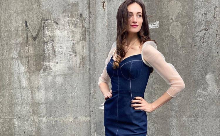Елена Войченко о семейной жизни с Остапчуком: Рассчитывался моей картой, когда ночью ездил к любовнице