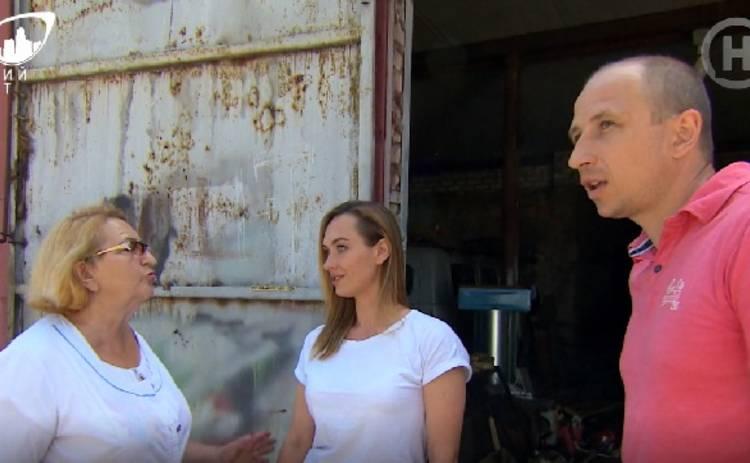 Тайный агент 4 сезон: смотреть 2 выпуск онлайн (эфир от 08.06.2020)