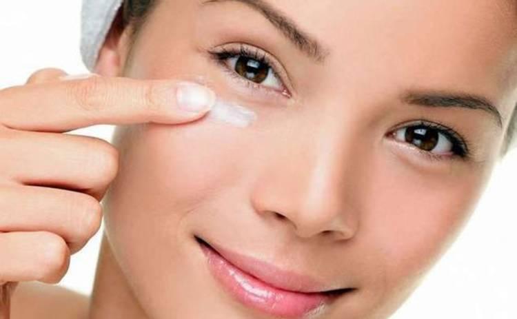 Для вашего блага: как сделать солнцезащитный крем в домашних условиях