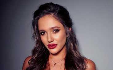 Холостяк-10: победительница Даша Ульянова рассказала о реакции отца на секс-измену Макса