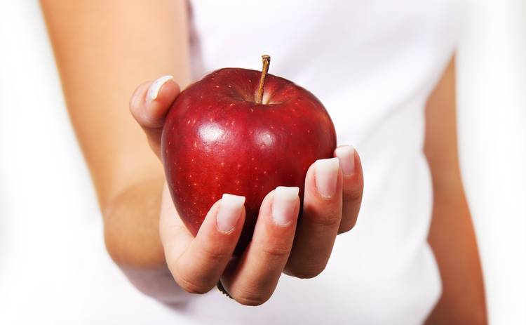 Как понять, что диета разрушает ваш организм: ТОП-4 главных признака