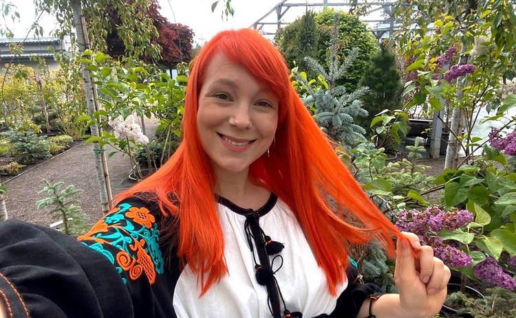 Светлана Тарабарова купила дом – первые фото: 13 лет мы инвестировали в творчество