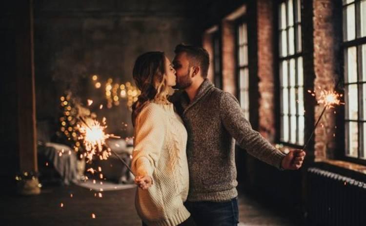 ТОП-4 признака, что вы не любите вашего партнера в отношениях