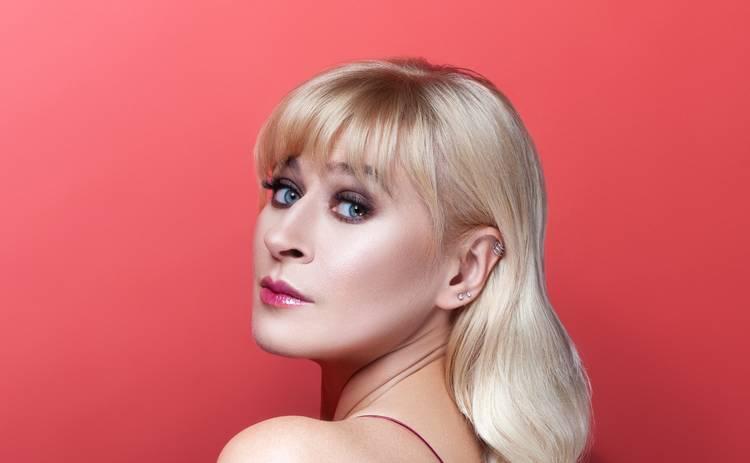 Украинская певица объявила бойкот семейной жизни: Бросила тарелку и хлопнула дверью