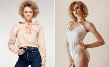 Самая сексуальная участница Топ-модели по-украински рассказала о жизни после проекта