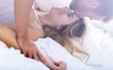 ТОП-4 распространенные ошибки девушек в сексе: вы тоже так делаете