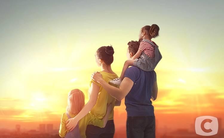 Наречена для тата 3 сезон: что мы увидим во 2 выпуске романтического реалити