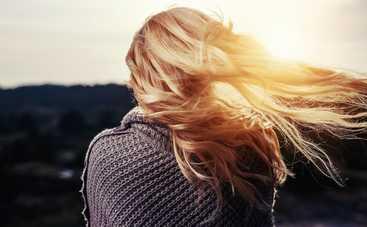 Как ухаживать за волосами в летний сезон
