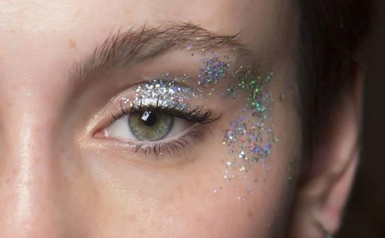 Тренды 2020: летний макияж на любой вкус