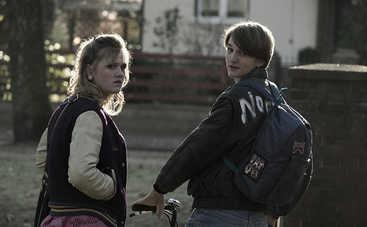 Netflix опубликовал трейлер финального сезона сериала Тьма