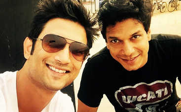 Умер индийский актер Сушант Сингх Раджпут: детали трагедии