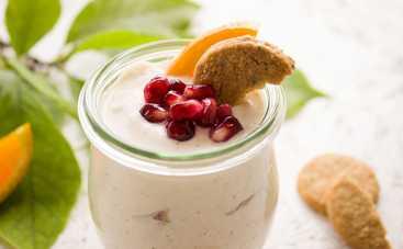 Нежный салат с кукурузой и йогуртом рецепт: будет готов за 5 минут
