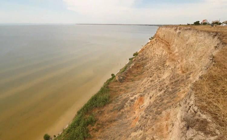 ТСН запускает спецпроект Украина All inclusive о малоизвестных туристических местах в Украине