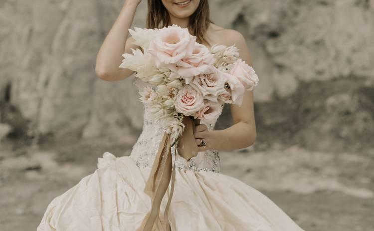 Какие странные свадебные традиции со всей Украины вас удивят: ТОП-3 обычая
