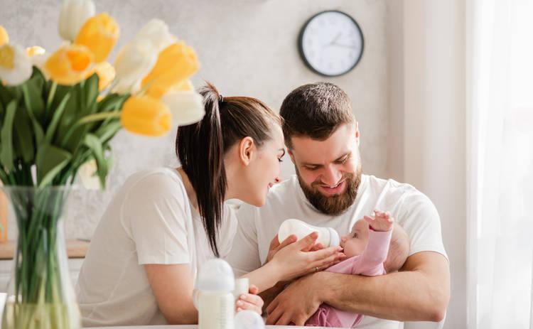 День отца 2020: дата, традиции, будет ли выходной