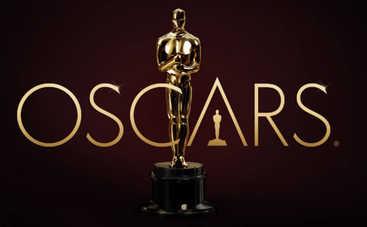 Оскар: стало известно, пройдет ли премия в 2021 году