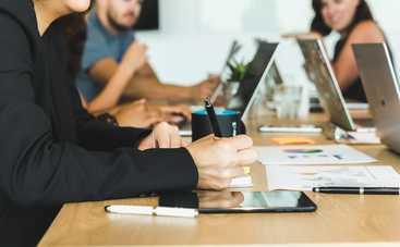 Как минимизировать стресс на работе: ТОП-3 эффективных совета