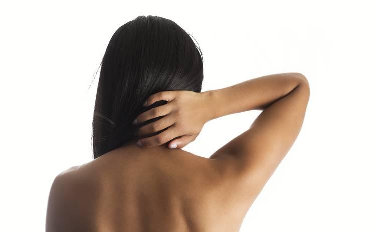 Как избавиться от вросших волос на теле: ТОП-4 эффективных совета