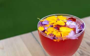 Что пить в жару: ТОП-4 напитка