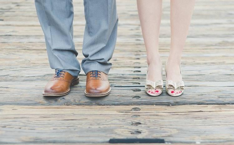 Медики назвали опасные симптомы болезней ног, которые нельзя игнорировать