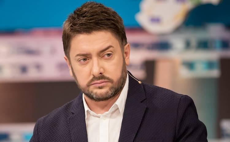 Алексей Суханов: женщин предпочитаю умных, а отношения – честные