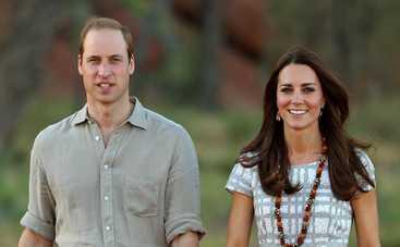 Принц Уильям ослепнет через 5 лет: в Сети расползлись шокирующие слухи
