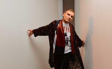 Онлайн VECHORNYTSI Олега Скрипки: антивірусне ворожіння у найкоротшу ніч