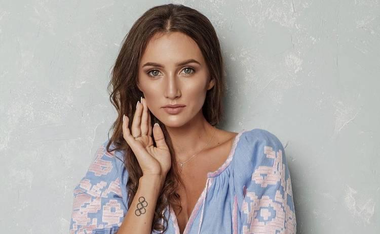Анна Ризатдинова трижды отказала в замужестве: Он – друг, а претендует на нечто большее