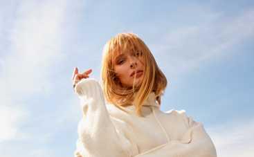 Девочки, девушки, женщины, эта песня для нас: TAYANNA презентовала новый трек