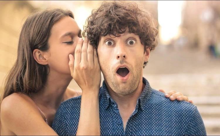 5 интересных фактов о зрении, которые вы до сих пор могли не знать
