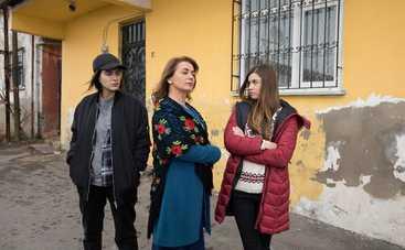 На Интере – премьера турецкой мелодрамы, которую посмотрят даже мужчины