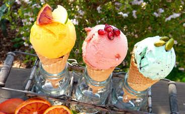Как выбрать качественное мороженое: на что стоит обратить внимание в первую очередь