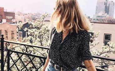 Тренды 2020: какие вещи вы будете носить этим летом