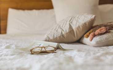 ТОП-5 проблем со здоровьем, которые возникают из-за плохой подушки