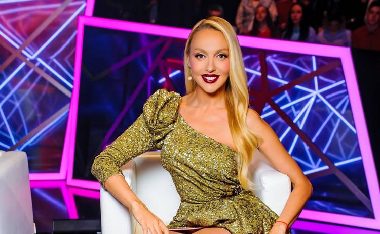 Оля Полякова шокировала поклонников сменой имиджа: вместо длинных локонов – ирокез