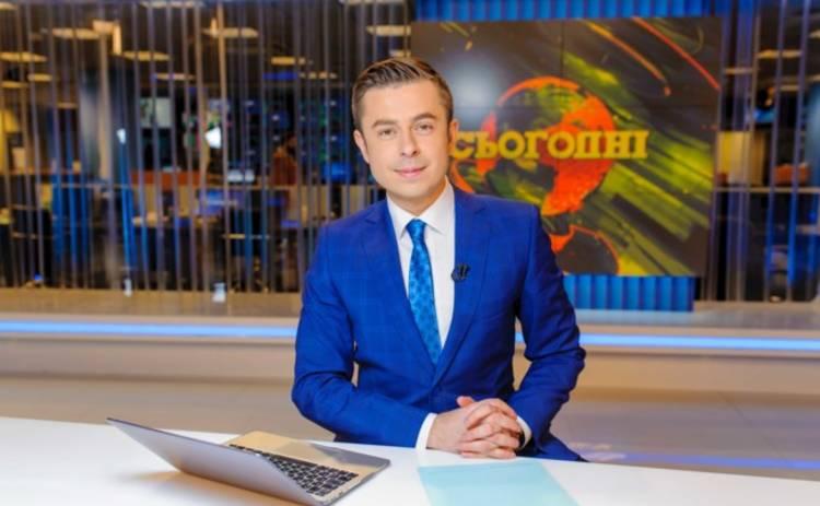Виталий Школьный признался, какая девушка ему бы понравилась