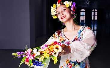 Выходные и праздники в июле 2020 года в Украине: сколько будем отдыхать