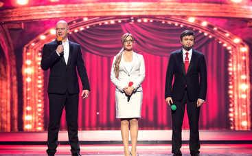 Елена Кравец призналась, намерена ли она баллотироваться в мэры Киева