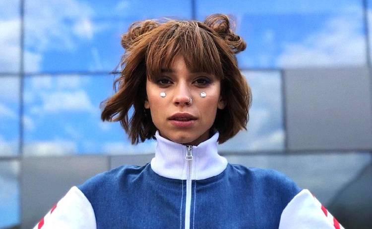 Самая низкая и младшая участница Топ-модели по-украински рассказала о жизни после проекта