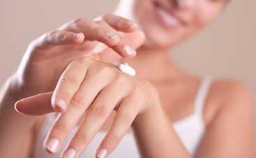 Как сделать ваши ногти более здоровыми: проверенные маски